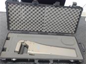 PROTOTEK Miscellaneous Tool LF2000